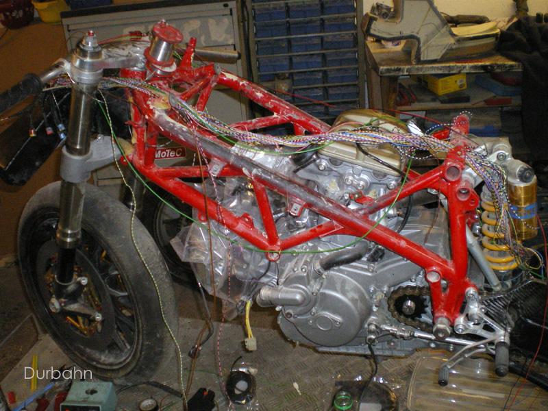 1098rebuild 23 2008