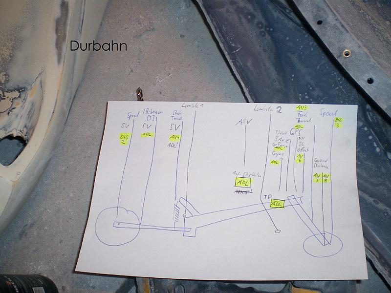 Ducati Wiring Diagram Ducati Free Wiring Diagrams - Ducati 1098r wiring harness
