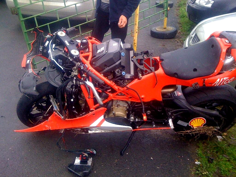 Oups ! Desmo%20crashed