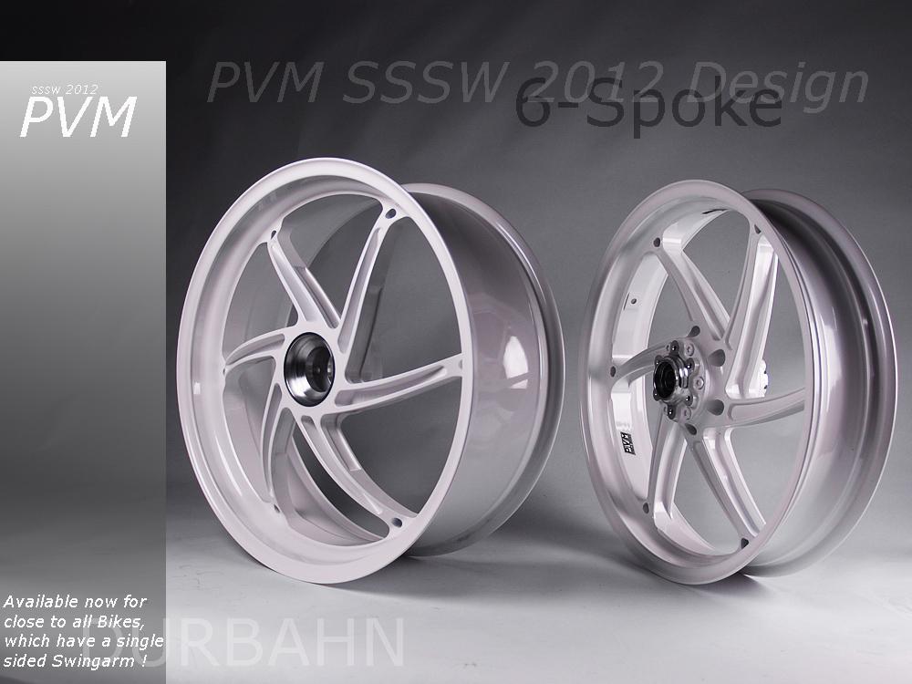 Honda RC 30 - Page 4 PVM2012-SSSWWheels2