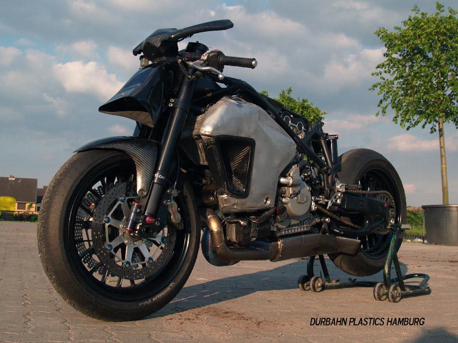 Ducati 999 et 749  V2%20naked%202007%20P3